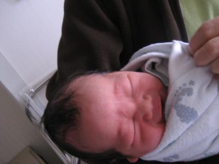 Baby lowe 004
