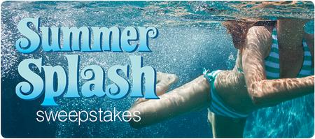 SummerSplashWeb2