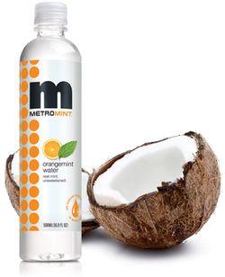 Coconut_Orangemint