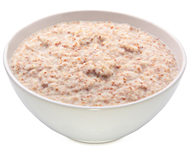 Porridge190