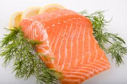 Salmon_dill
