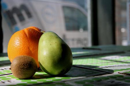 Mmfruit